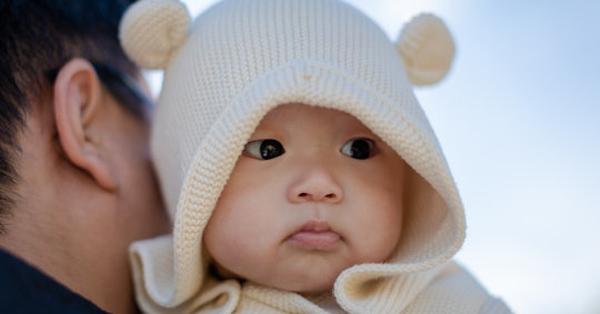 Chuyên gia khuyến cáo: Có 1 thứ rất nhỏ nhưng cha mẹ nhất thiết phải bổ sung cho con trong mùa đông sẽ giúp trẻ tăng cường hệ miễn dịch, không bị ốm