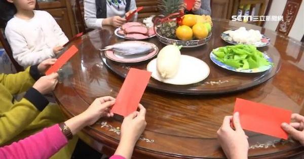 Chuyên gia văn hóa Trung Quốc nói về 8 điều kiêng kỵ đêm Giao Thừa, nếu phạm phải sẽ ảnh hưởng đến vận may cả năm mà không phải ai cũng biết