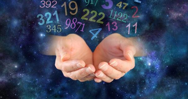 Khám phá vận mệnh cuộc sống của bạn thông qua Thần số học và những bài học mà bạn sẽ có được trong năm Tân Sửu 2021