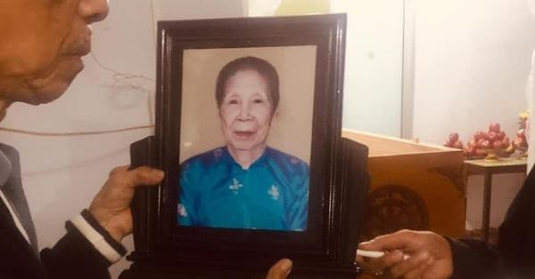 Cung nữ cuối cùng của triều Nguyễn vừa qua đời, hưởng thọ 102 tuổi