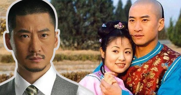 """Nhĩ Khang của Hoàn Châu cách cách: Chàng sinh viên đại học danh tiếng bị tẩy chay vì """"đắc tội"""" Lâm Tâm Như, nhiều năm sau đổi đời ngoạn mục"""
