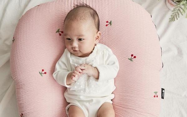 Top 5 món xinh, độc, lạ, ưu đãi độc quyền cho mẹ bỉm hiện đại