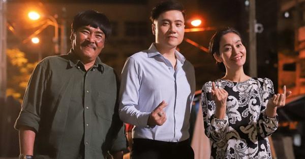 Hit-maker Vương Anh Tú bất ngờ tuyên bố dừng sản xuất âm nhạc cho ca sĩ