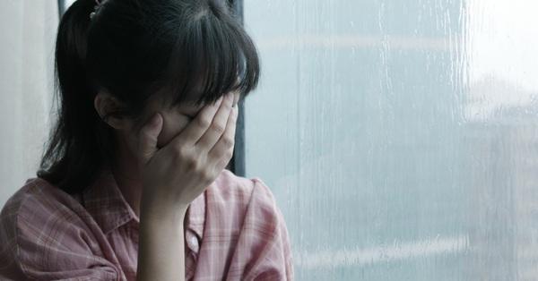 Sau tập phim xúc động, lòng tôi đau đớn khi nhớ về quá khứ bị người yêu cũ cưỡng bức