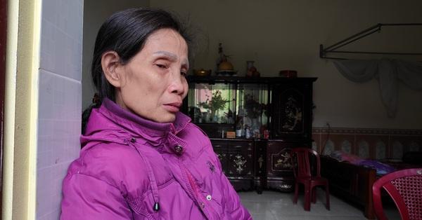 Nghi phạm bóp cổ bạn gái 16 tuổi đến chết ở Hà Nam: Gặp tai nạn phải mổ não nên