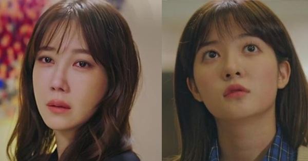 Cuộc chiến thượng lưu: NSX gây phẫn nộ khi xóa sổ Su Ryeon khỏi phần 2, Seol A