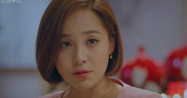 Cuộc chiến thượng lưu chốt phần 2: Oh Yoon Hee đảm nhận vai trò chính mà không phải Ju Dan Tae - Seo Jin, màn trả thù sẽ rất đẫm máu