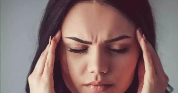 Đau đầu khi nhiễm COVID-19 khác gì với đau đầu thông thường?