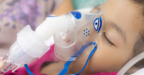 Có tới hàng trăm trẻ em ở Anh nhập viện mỗi tuần vì căn bệnh hiếm gặp sau khi mắc COVID-19