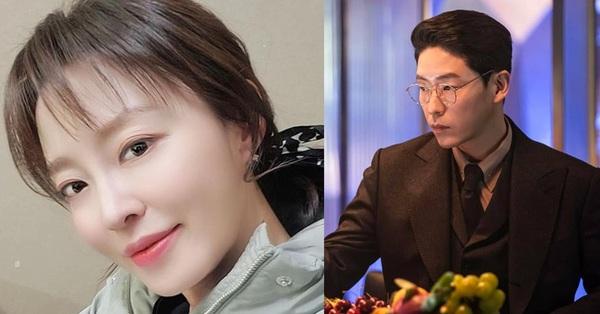 Cuộc chiến thượng lưu phần 2 công bố nhân vật mới hiểm ác, nắm mấu chốt về quá khứ của Ju Dan Tae