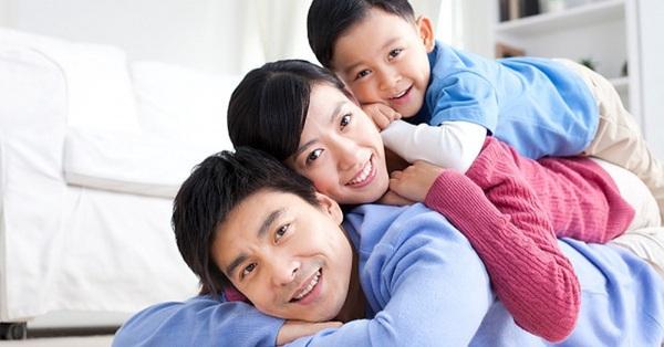 4 gói bảo hiểm phù hợp để bảo vệ sức khỏe và tương lai cho con mà các mẹ có thể nghiên cứu ngay từ bây giờ