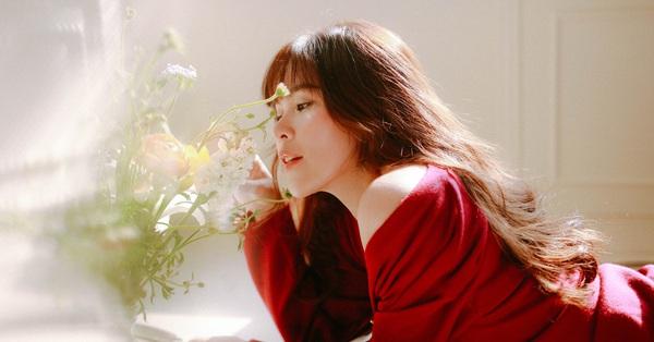 Góc chồng nhà người ta: Showbiz Việt có nàng Hoa hậu vừa giảm được 6kg liền được ông xã đại gia tăng ngay 6 tỷ