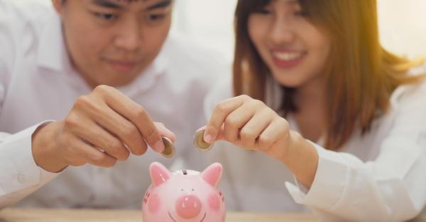 Thử áp dụng 5 cách này thay vì những quy tắc quá phức tạp để giúp bạn tiết kiệm tốt nhất
