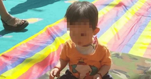 Em bé chưa đầy 3 tuổi đã đọc làu làu hàng chục bài thơ dài nhưng bị trả về sau 5 ngày học mẫu giáo, nguyên nhân khiến nhiều phụ huynh giật mình