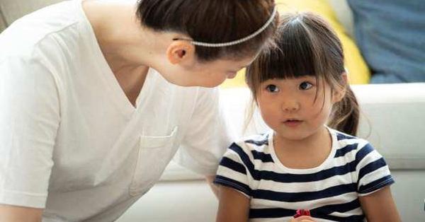 Bé gái tuổi mẫu giáo đã bị viêm phần phụ, bác sĩ chỉ ra nguyên nhân gây bệnh bất ngờ
