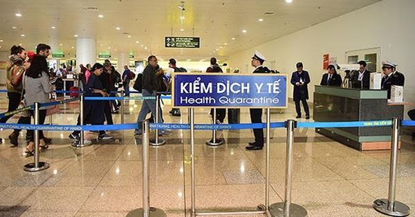 Đi từ Hà Nội vào TP. Hồ Chí Minh không còn phải cách ly tại nhà - giá vàng 9999 hôm nay 311