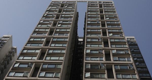 Bé trai 9 tuổi tử vong thương tâm sau khi rơi từ cửa sổ tầng 15 của chung cư Hong Kong - giá vàng 9999 hôm nay 311
