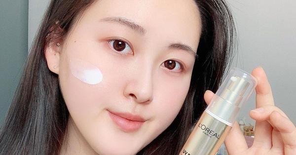 Bác sĩ khuyên chị em thay đổi 5 điều này khi skincare, da từ tầm thường sẽ bước lên một level hoàn hảo khác