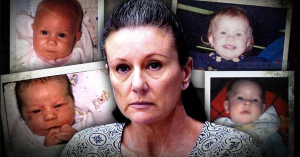 Bản án 30 năm tù cho người mẹ bị gán mác
