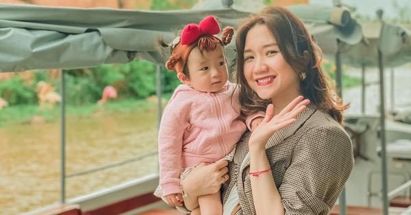 Sinh con ở tuổi 19, bị chê không có tương lai, mẹ bỉm sữa vượt lên kiếm hơn 30 triệu/tháng, chia sẻ kinh nghiệm làm freelancer hiệu quả cho chị em