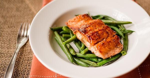 8 loại vitamin quý như vàng, phụ nữ trước và sau mãn kinh nhất định phải bổ sung, đặc biệt có thể thông qua một số thực phẩm rẻ tiền