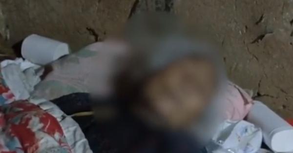 Mẹ già té ngã gãy xương, 7 đứa con đồng lòng đưa ra một quyết định khiến cư dân mạng than trời trong bất lực