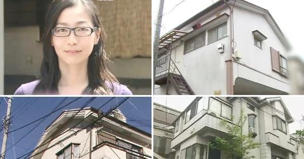 Cô gái trẻ mua được 3 căn nhà ở tuổi 33, mục tiêu nghỉ hưu ở tuổi 35, nhìn hành trình tiết kiệm ai cũng