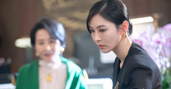 Cuộc chiến thượng lưu tập 5: Seo Jin lại gặp biến lớn bị mẹ ruột công kích, khán giả réo cô giáo