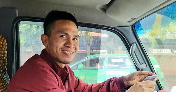 """Nguyễn Ngọc Mạnh: """"Tôi muốn cuộc sống của mình sớm trở lại bình thường"""