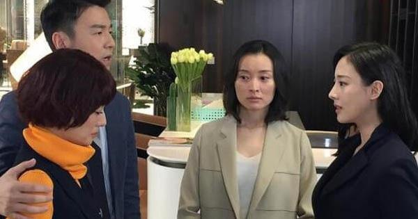 Anh trai 39 tuổi thông báo dẫn bạn gái về xin cưới khiến ai cũng mừng rỡ, đến khi nhìn bộ dạng chị ấy mà cả nhà tôi sốc nặng