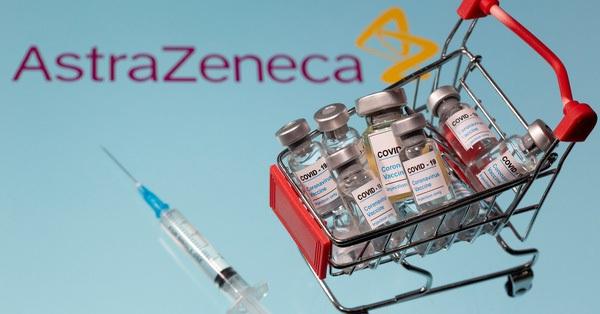 Những điều cần biết về vắc-xin COVID-19 AstraZeneca: Ai được khuyến cáo không tiêm? Liều tiêm theo khuyến cáo như thế nào?