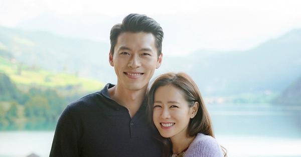 Son Ye Jin và Hyun Bin sẽ tuyên bố đính hôn vào tháng 9 tới vì nguyên nhân này?