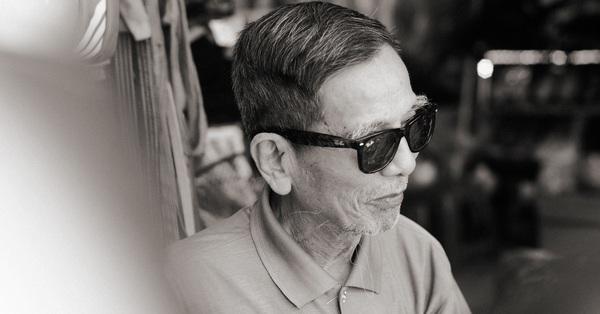 Xúc động nhìn lại những hình ảnh của NSND Trần Hạnh: Ông đã ra đi nhưng nụ cười hiền hậu này sẽ còn mãi trong lòng khán giả!