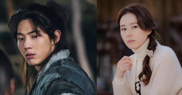 Ji Soo dính phốt bạo lực khiến phim đóng với Kim So Hyun