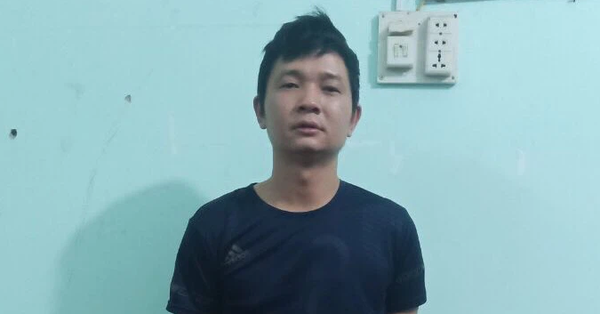Bắc Giang: Con trai dùng gậy đánh chết bố ruột