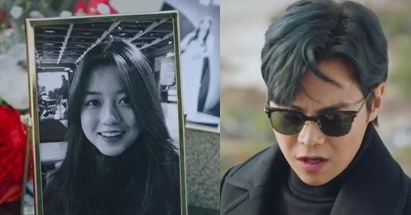 Cuộc chiến thượng lưu phần 2: Nghi vấn Logan Lee đã âm thầm cứu sống Ro Na để Oh Yoon Hee nếm trải nỗi đau mất con?