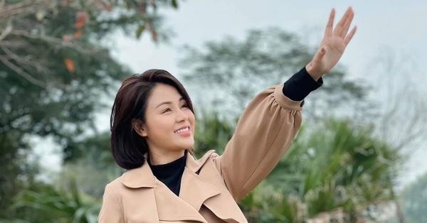 Hướng dương ngược nắng: Lộ hậu trường Minh tóc ngắn xinh đẹp, Trí bỏ đi sau khi biết mình không phải họ Cao?
