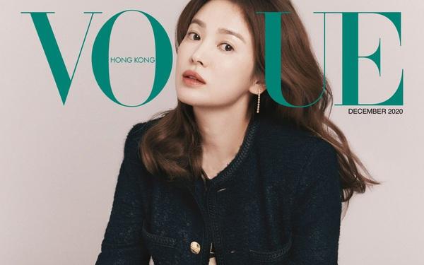 Hậu drama bắt nạt, Seolhyun tái xuất với màn lên đồ sexy, đụng hàng với Lisa nhưng ăn điểm ở 1 chi tiết độc lạ