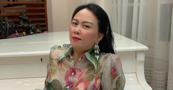 Động thái gây chú ý của Phượng Chanel sau khi tuyên bố chia tay Quách Ngọc Ngoan