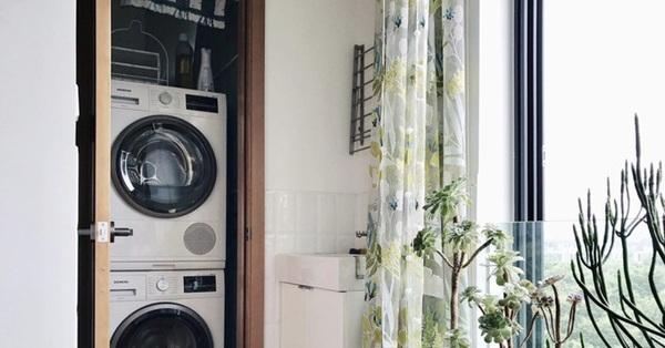 Nếu thiếu kinh phí trang trí thì đây là 5 thiết kế giúp tiết kiệm tiền mà nhà vẫn đẹp, thậm chí còn tiện dụng hơn