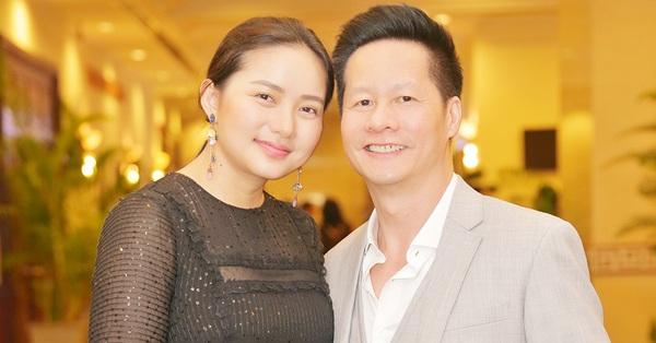 Chiều vợ đẳng cấp đại gia như ông xã Phan Như Thảo: Chi tiền