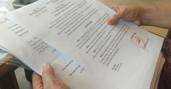 Tâm sự đầy nuối tiếc của nữ cán bộ rời Bệnh viện Bạch Mai sau 23 năm cống hiến