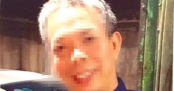 Hé lộ nội dung bức thư đáng sợ và tình tiết đáng ngờ sau sự mất tích bí ẩn của đôi vợ chồng ở Thanh Hóa - ceo tống đông khuê