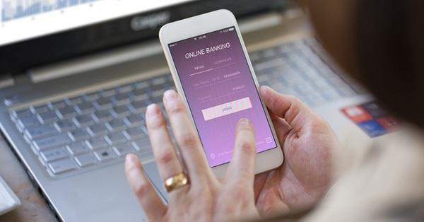 Tin nhắn mạo danh ngân hàng để lừa đảo vẫn hoành hành với chiêu trò ngày càng tinh vi hơn, cập nhật ngay để tránh mất tiền oan