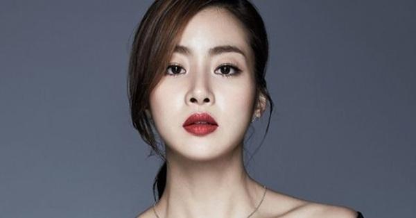 """""""Tình cũ Hyun Bin"""