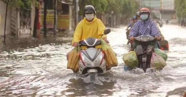 Ảnh: Sài Gòn