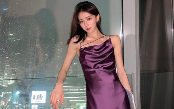 Hotgirl Trung Quốc bị tố lừa tình và tiền của nhiều đại gia