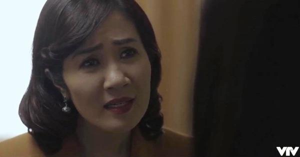 Hãy nói lời yêu: Lần đầu phim Việt xuất hiện một chính thất