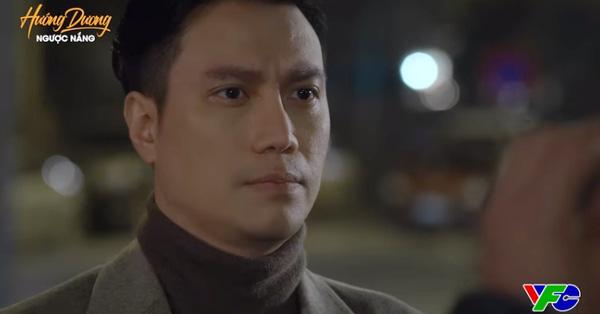 Hướng dương ngược nắng: Hoàng từ bỏ tình yêu với Minh?