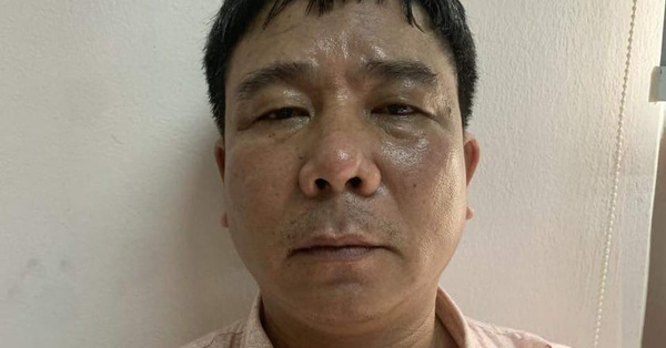 Hà Nội: Mâu thuẫn trong quán cà phê, người đàn ông bị đâm tử vong